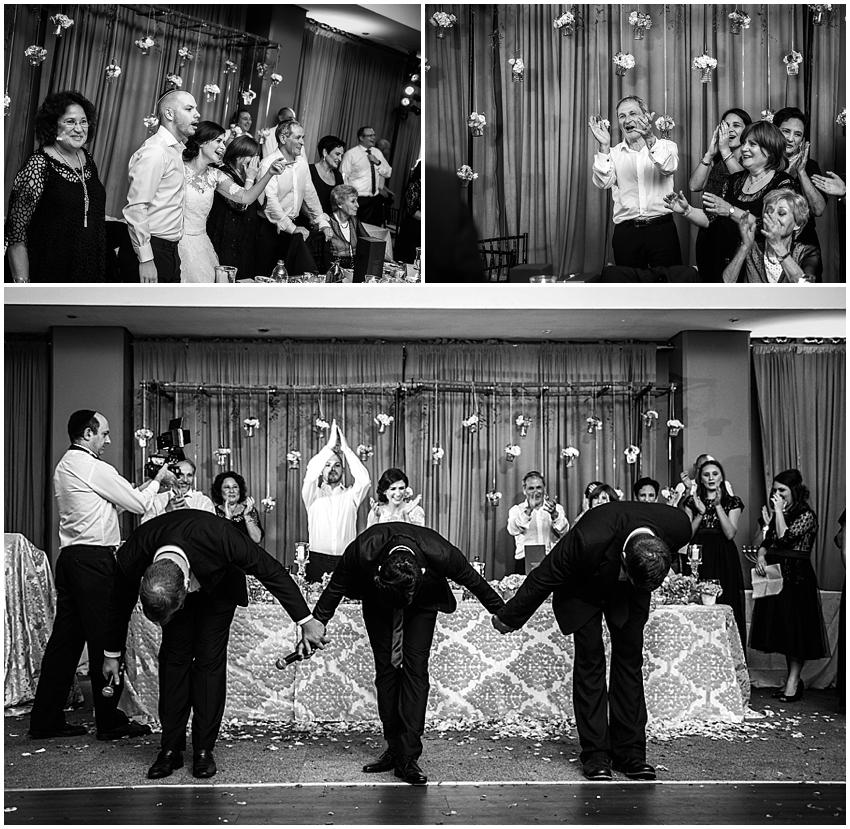 Wedding Photography - AlexanderSmith_2834.jpg