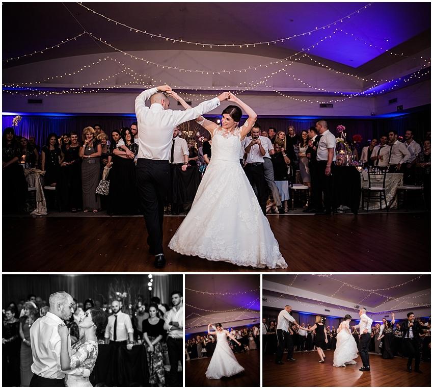 Wedding Photography - AlexanderSmith_2835.jpg