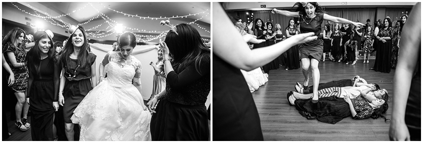 Wedding Photography - AlexanderSmith_2838.jpg