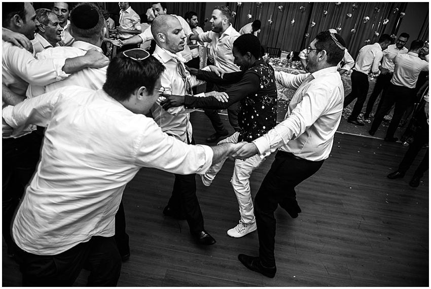 Wedding Photography - AlexanderSmith_2840.jpg