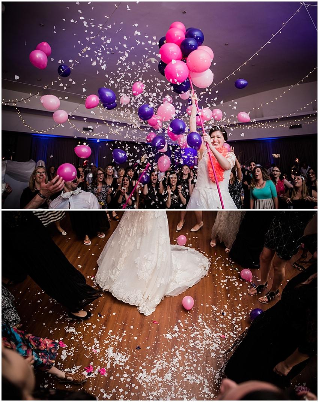 Wedding Photography - AlexanderSmith_2843.jpg
