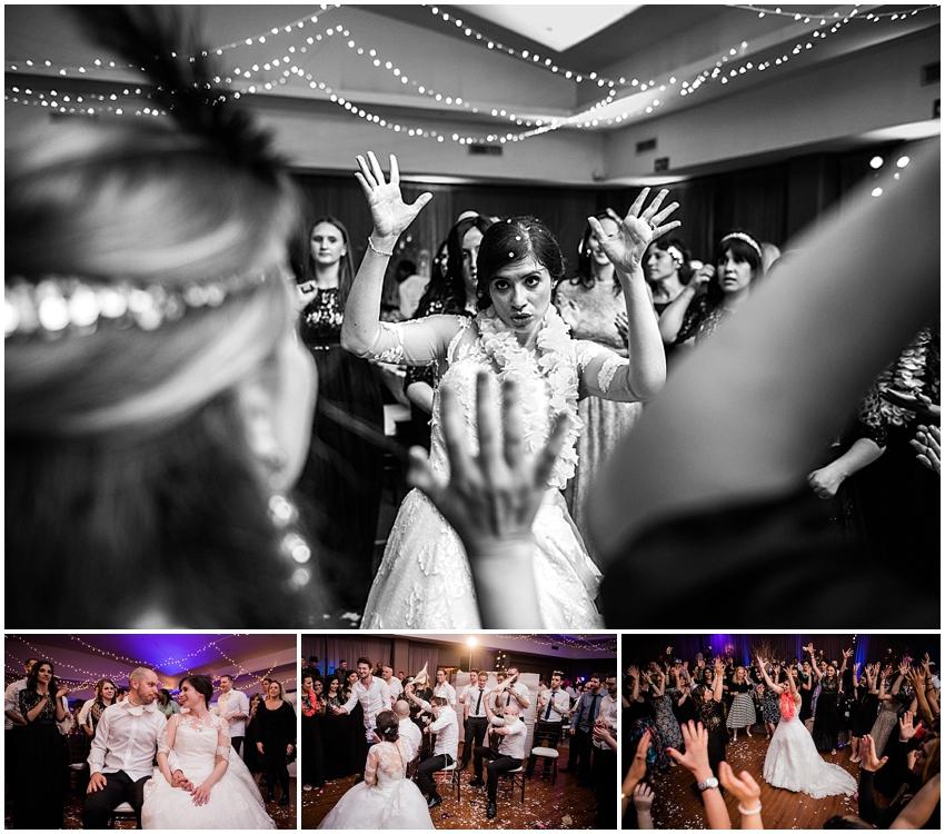 Wedding Photography - AlexanderSmith_2845.jpg