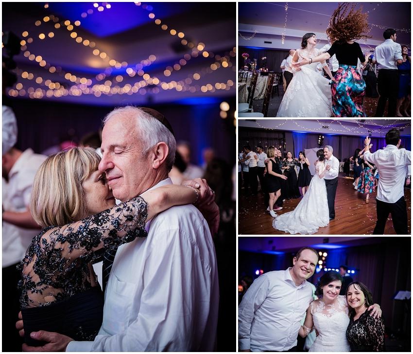 Wedding Photography - AlexanderSmith_2851.jpg