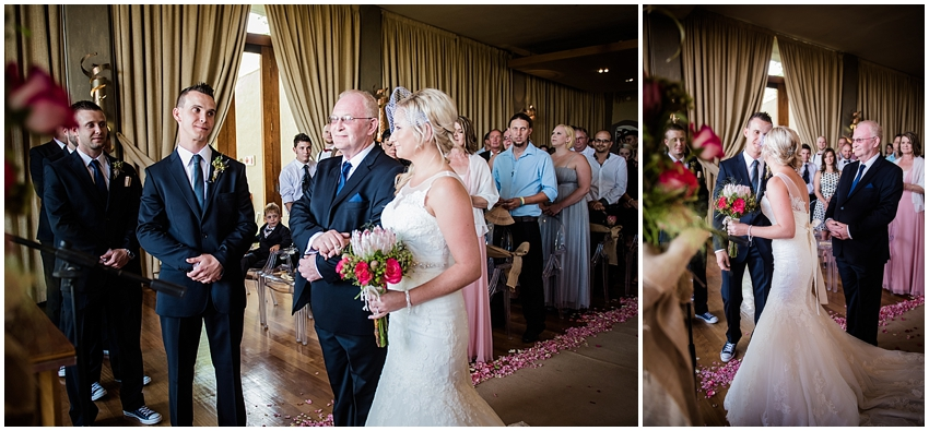 Wedding Photography - AlexanderSmith_2904.jpg