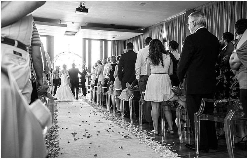 Wedding Photography - AlexanderSmith_2907.jpg
