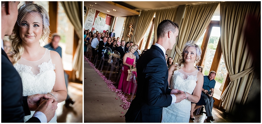 Wedding Photography - AlexanderSmith_2911.jpg