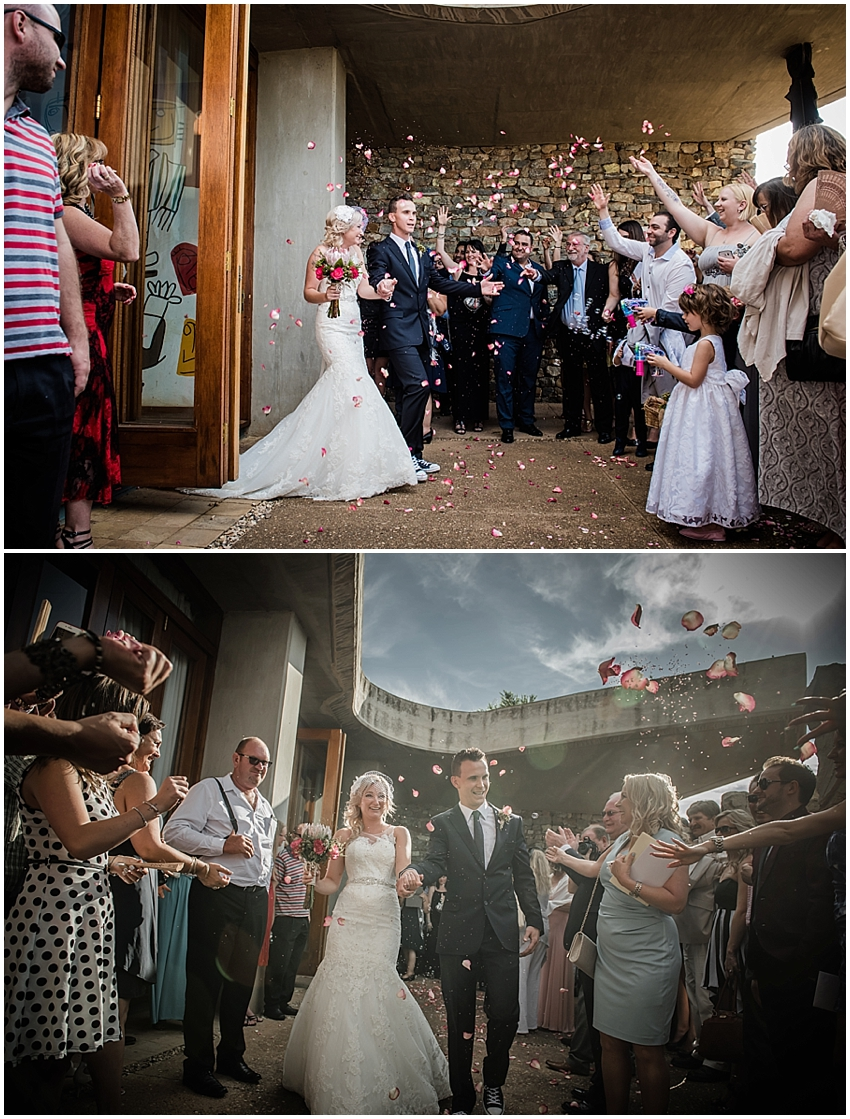 Wedding Photography - AlexanderSmith_2919.jpg