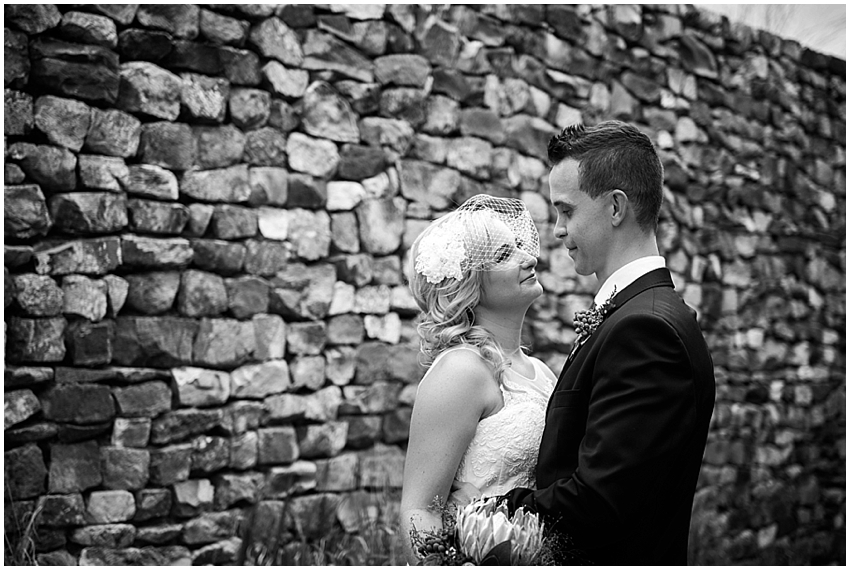 Wedding Photography - AlexanderSmith_2938.jpg