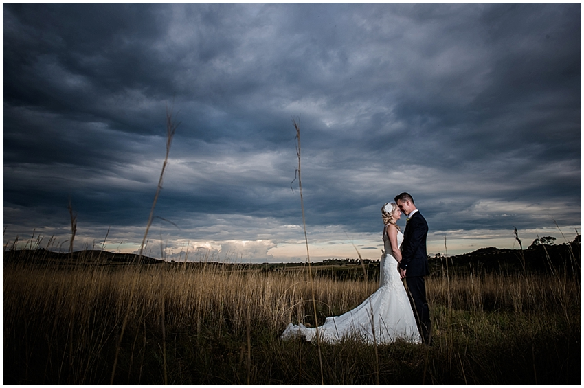 Wedding Photography - AlexanderSmith_2947.jpg