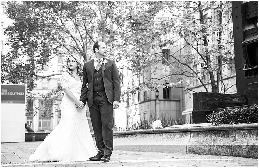 Wedding Photography - AlexanderSmith_3527.jpg
