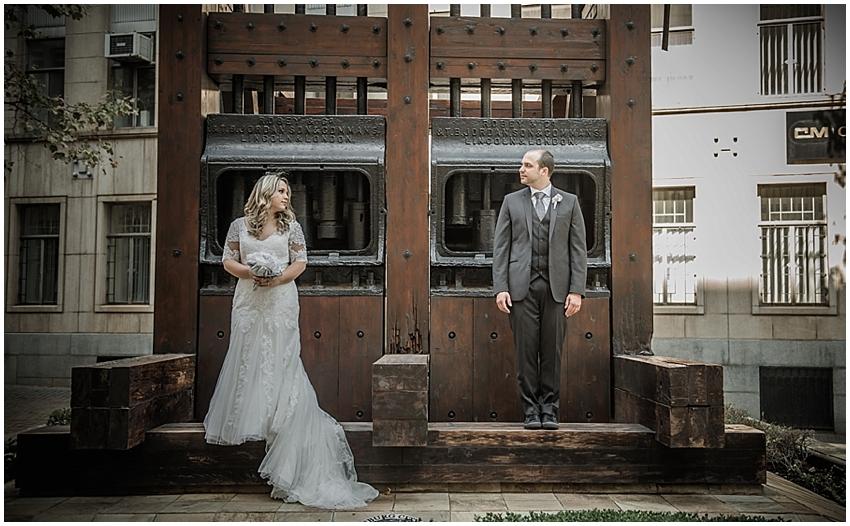 Wedding Photography - AlexanderSmith_3528.jpg