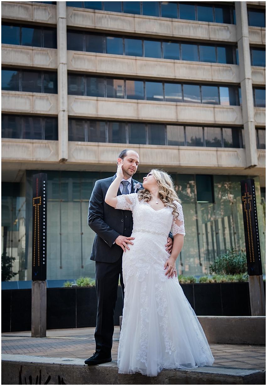 Wedding Photography - AlexanderSmith_3529.jpg