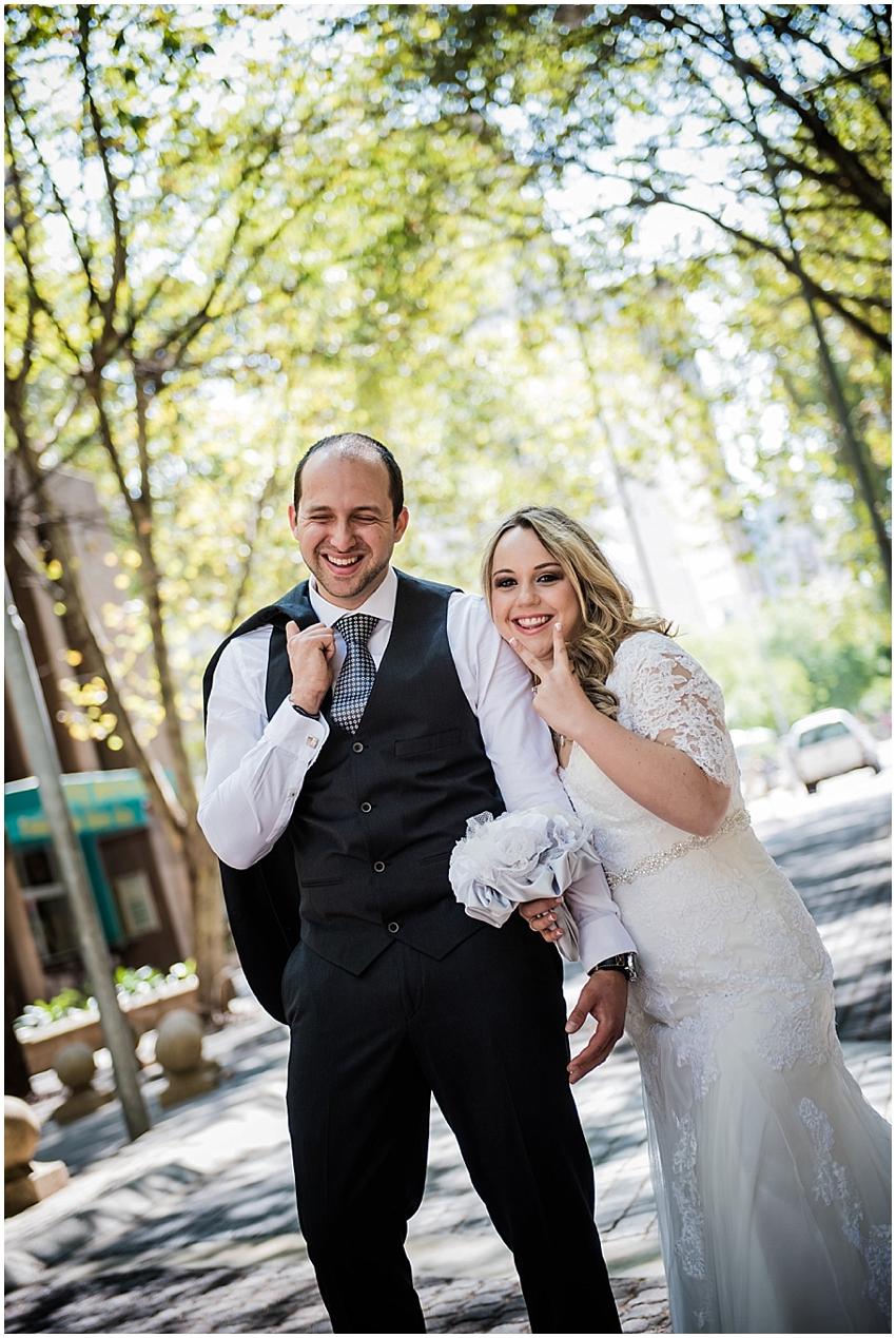Wedding Photography - AlexanderSmith_3531.jpg