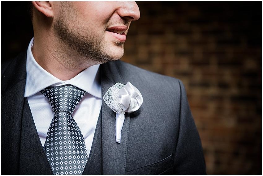 Wedding Photography - AlexanderSmith_3535.jpg