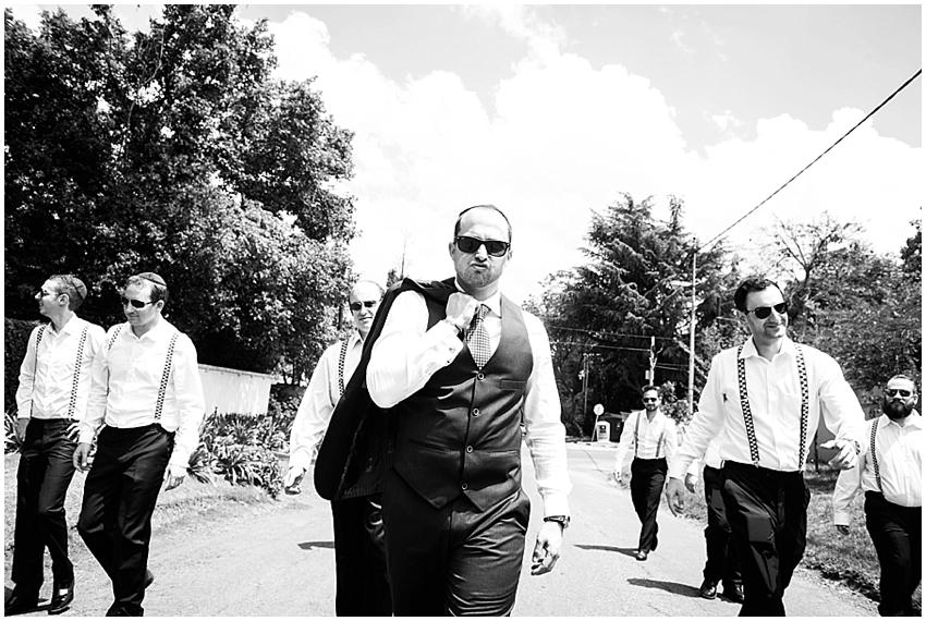 Wedding Photography - AlexanderSmith_3536.jpg