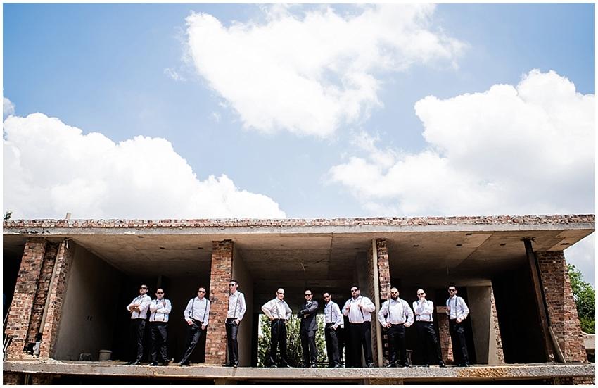 Wedding Photography - AlexanderSmith_3538.jpg