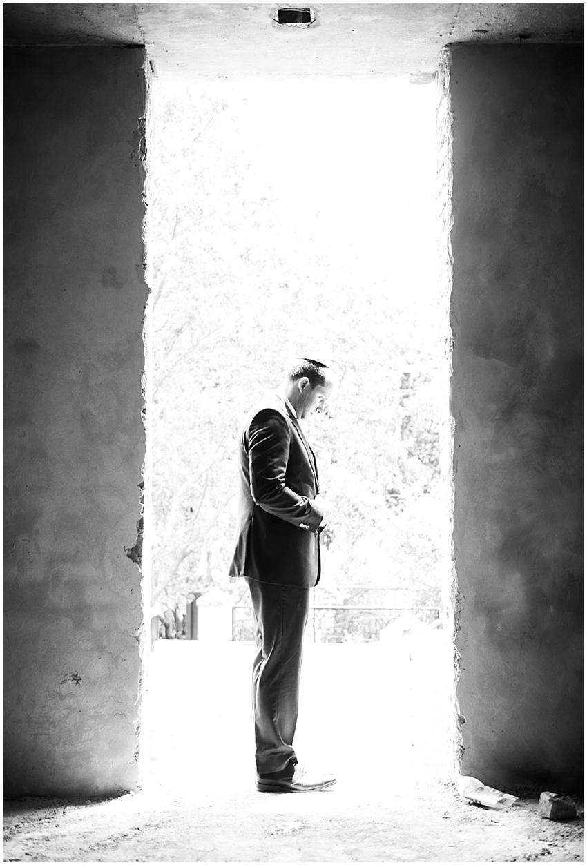 Wedding Photography - AlexanderSmith_3539.jpg