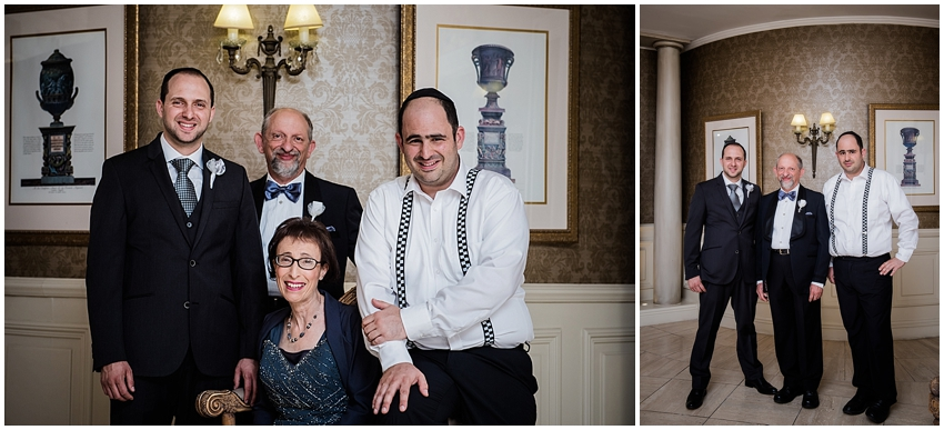 Wedding Photography - AlexanderSmith_3540.jpg
