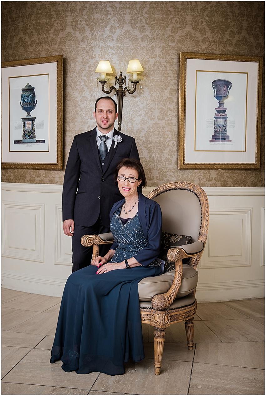 Wedding Photography - AlexanderSmith_3541.jpg