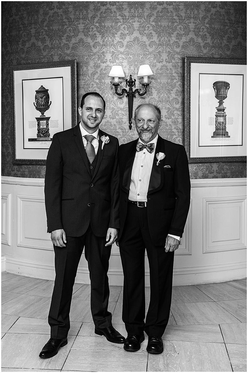 Wedding Photography - AlexanderSmith_3542.jpg