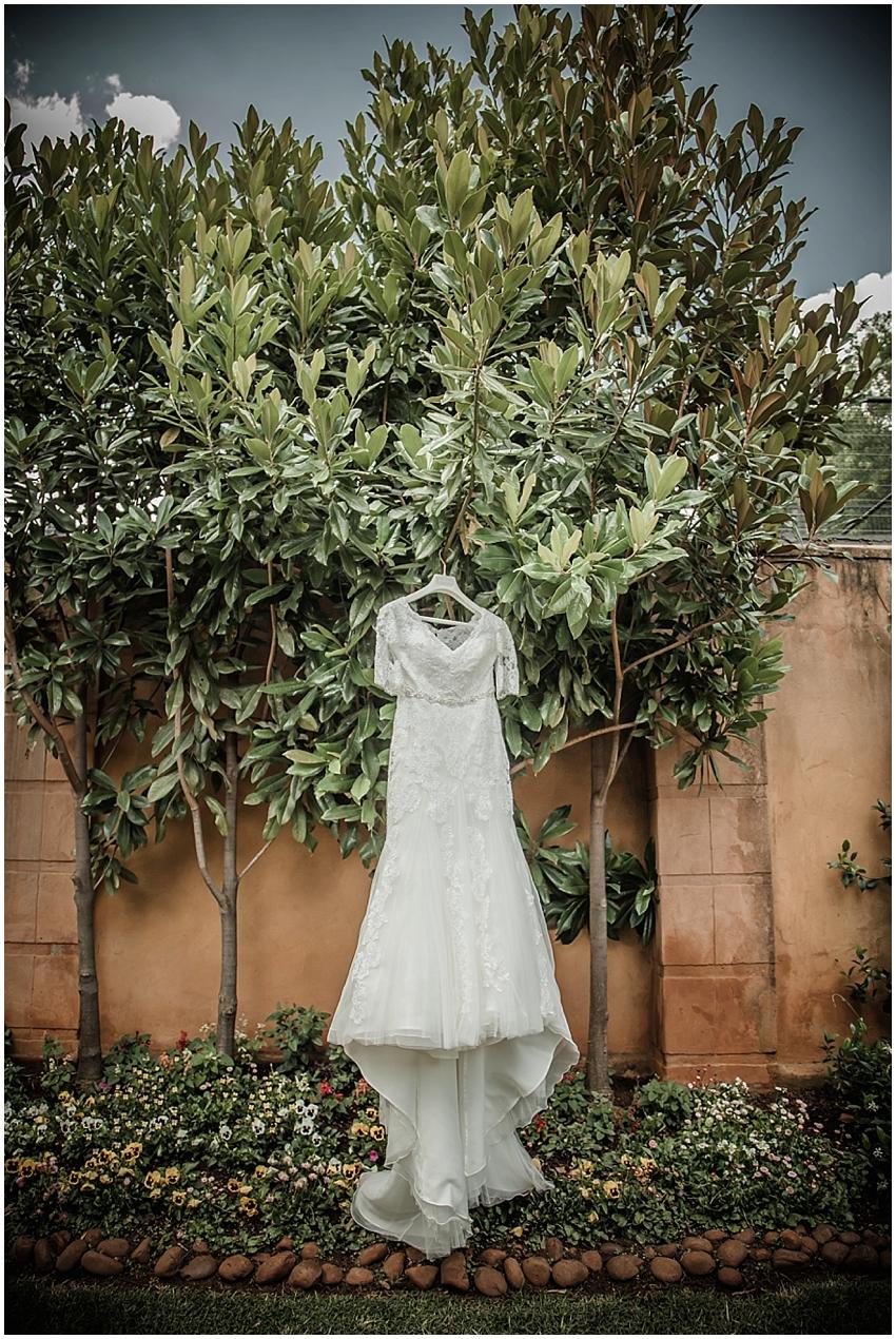 Wedding Photography - AlexanderSmith_3545.jpg