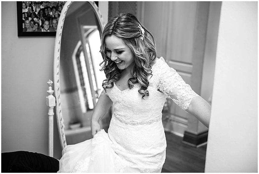 Wedding Photography - AlexanderSmith_3546.jpg