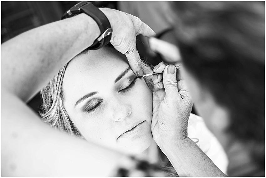 Wedding Photography - AlexanderSmith_3547.jpg