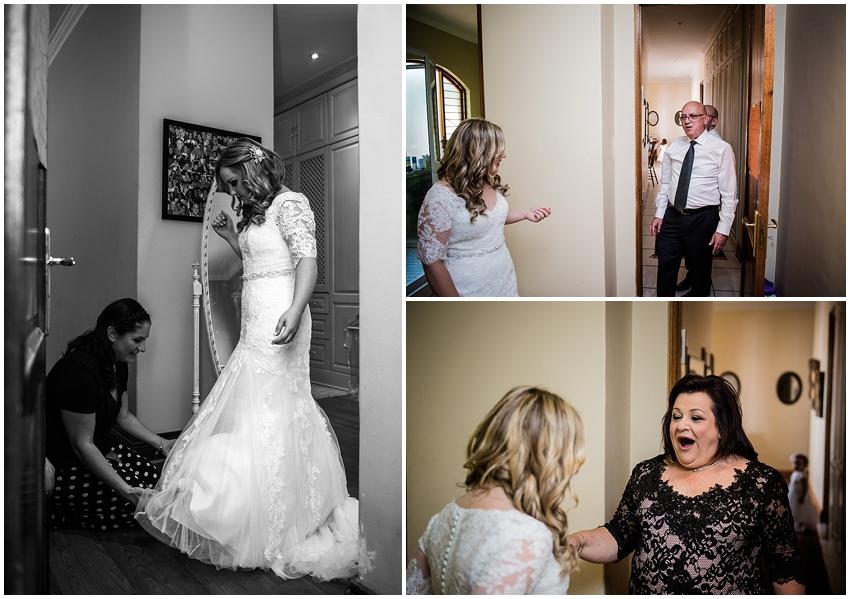 Wedding Photography - AlexanderSmith_3548.jpg
