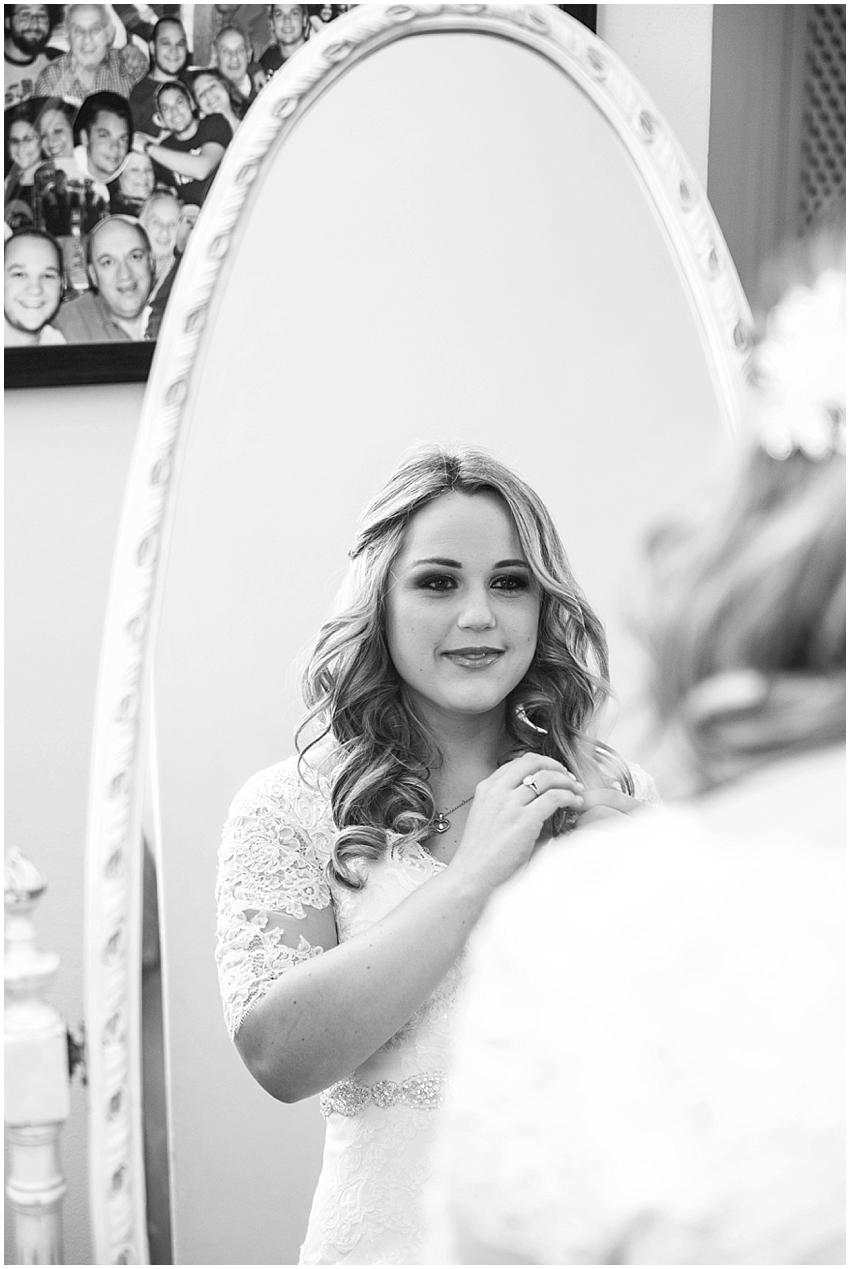 Wedding Photography - AlexanderSmith_3549.jpg