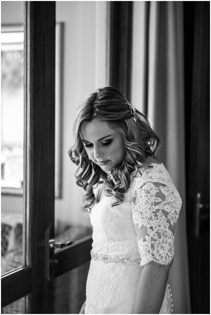 Wedding Photography - AlexanderSmith_3551.jpg