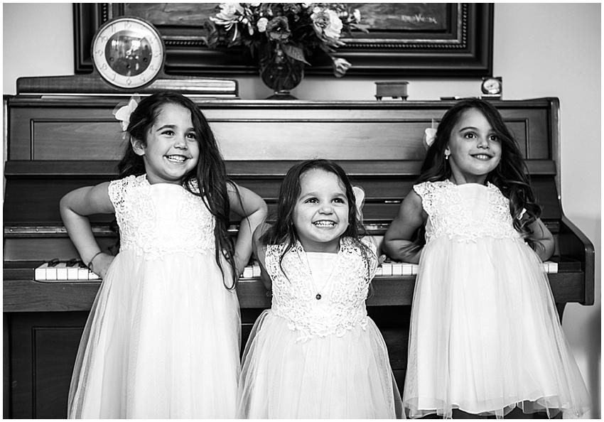Wedding Photography - AlexanderSmith_3553.jpg