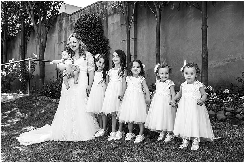 Wedding Photography - AlexanderSmith_3554.jpg