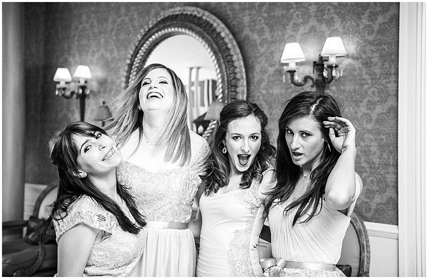 Wedding Photography - AlexanderSmith_3556.jpg