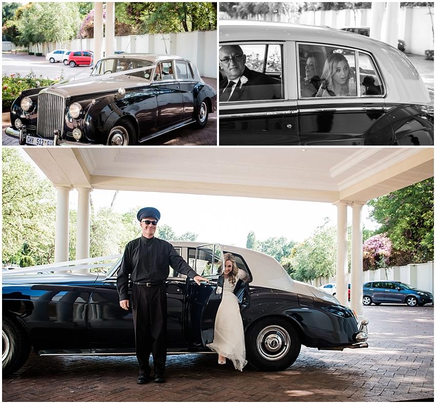 Wedding Photography - AlexanderSmith_3558.jpg
