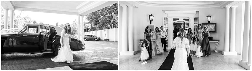 Wedding Photography - AlexanderSmith_3559.jpg