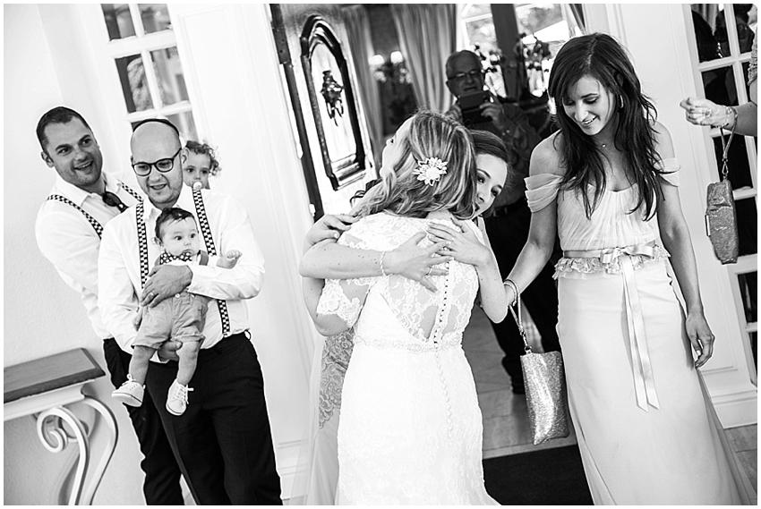 Wedding Photography - AlexanderSmith_3560.jpg