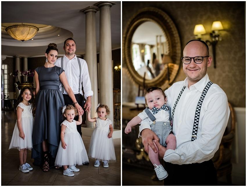 Wedding Photography - AlexanderSmith_3561.jpg