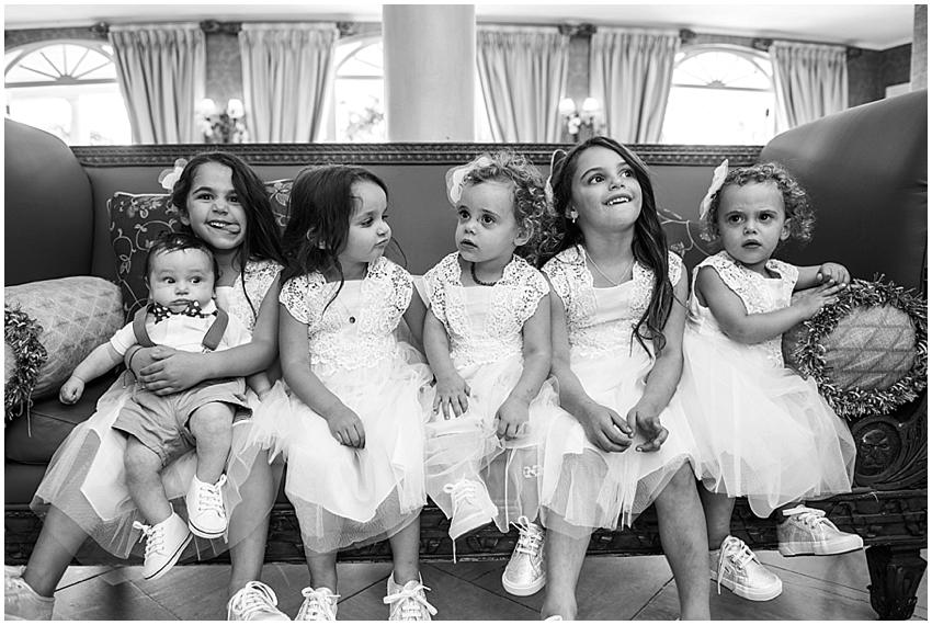 Wedding Photography - AlexanderSmith_3562.jpg