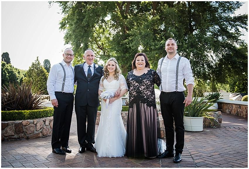 Wedding Photography - AlexanderSmith_3563.jpg