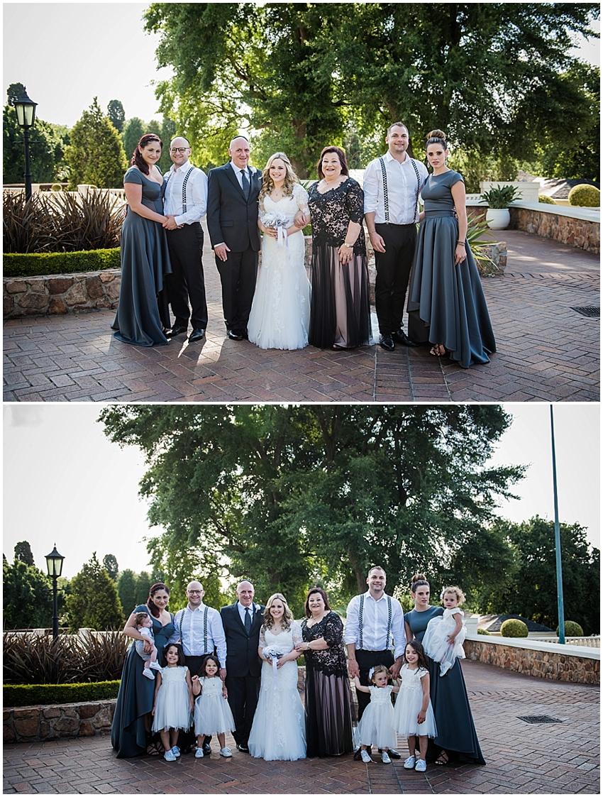 Wedding Photography - AlexanderSmith_3564.jpg