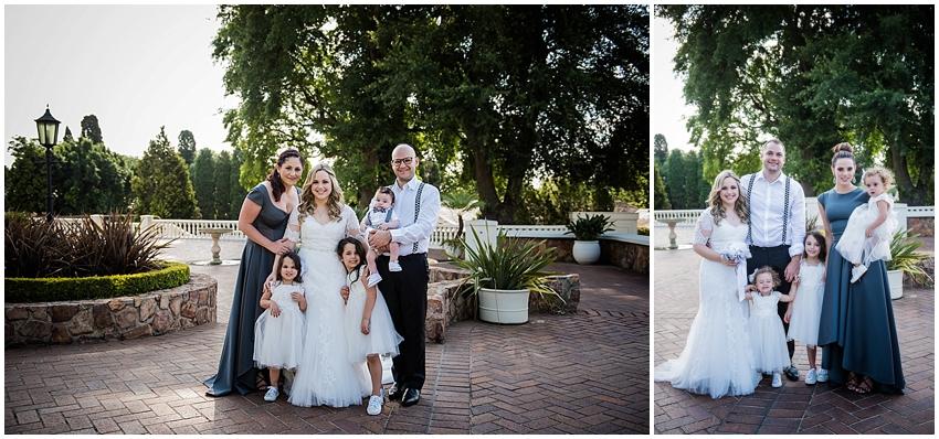 Wedding Photography - AlexanderSmith_3565.jpg