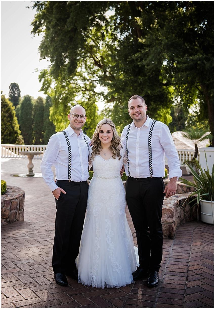 Wedding Photography - AlexanderSmith_3566.jpg