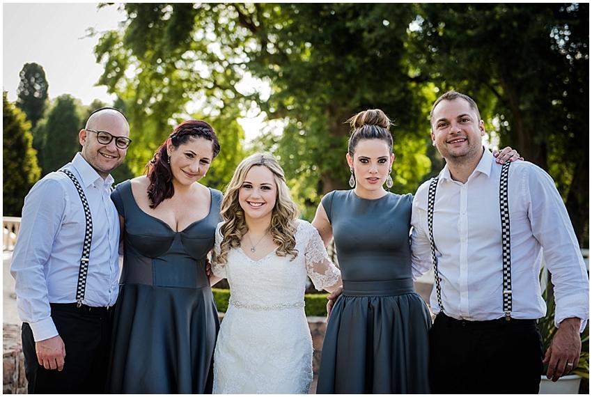 Wedding Photography - AlexanderSmith_3567.jpg
