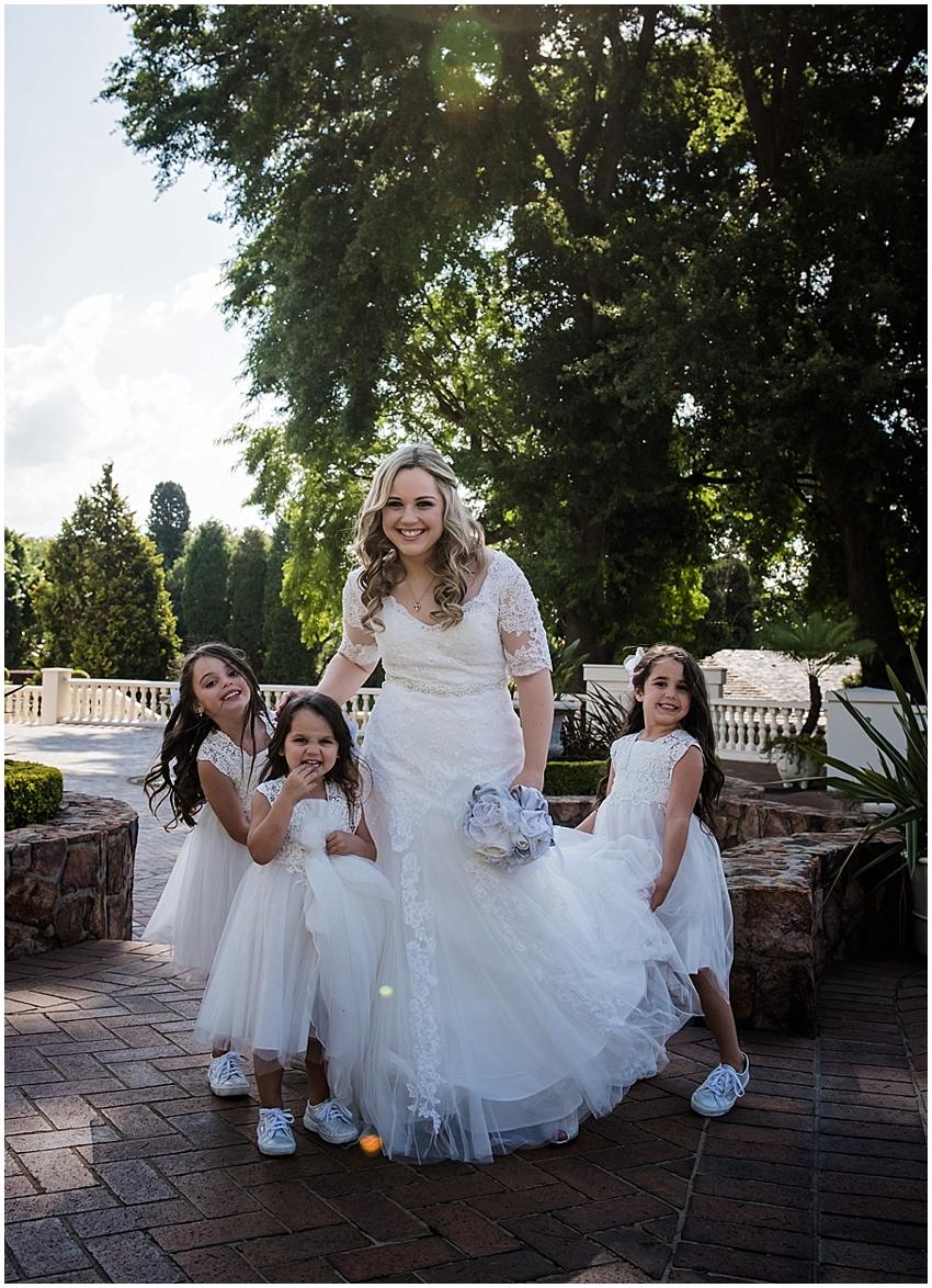 Wedding Photography - AlexanderSmith_3570.jpg
