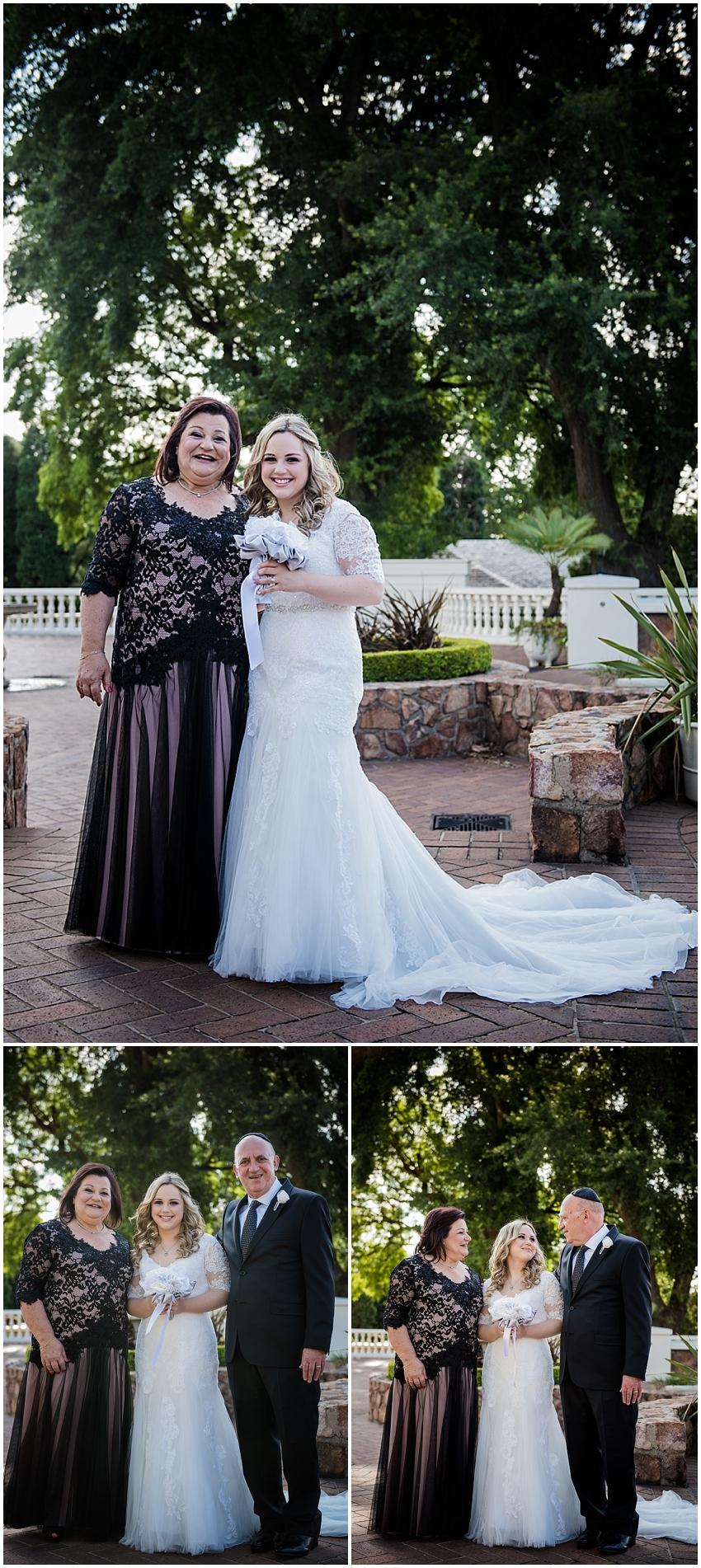 Wedding Photography - AlexanderSmith_3571.jpg