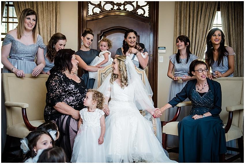 Wedding Photography - AlexanderSmith_3579.jpg