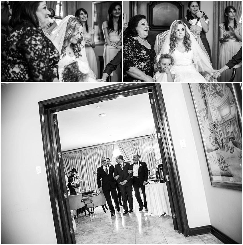 Wedding Photography - AlexanderSmith_3580.jpg