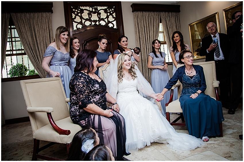 Wedding Photography - AlexanderSmith_3581.jpg