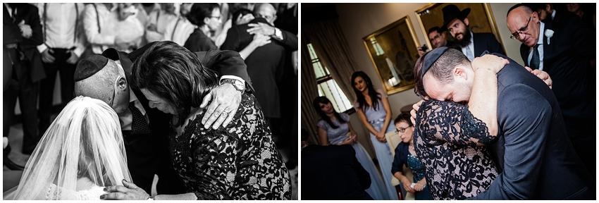 Wedding Photography - AlexanderSmith_3583.jpg