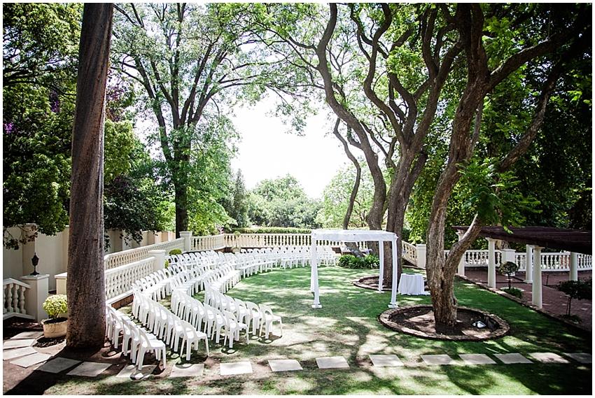 Wedding Photography - AlexanderSmith_3584.jpg